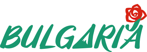Excitingbulgaria.com color logo